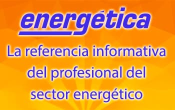 Specialized magazine in the energetic sector ENERGÉTICA XXI Effie Spain 2019