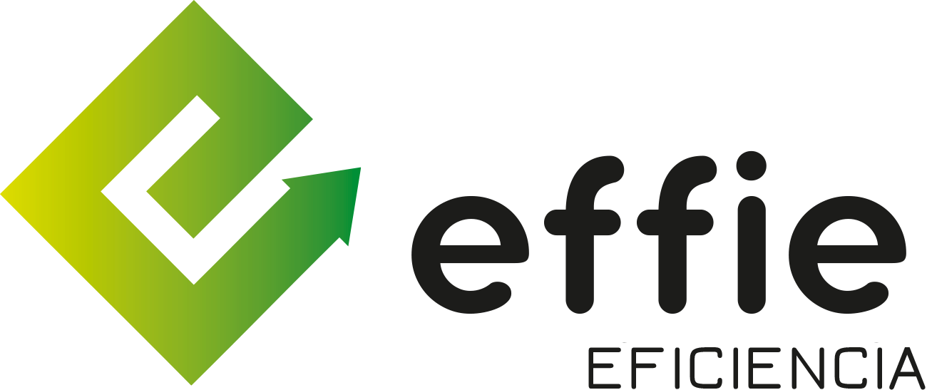Effie Virtual Congress