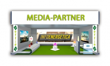 Infoenergética becomes media partner of Effie 2020