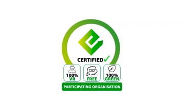 Effie introduces Effie Green Certified for partners